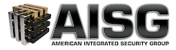 Security Systems Integrator in USA