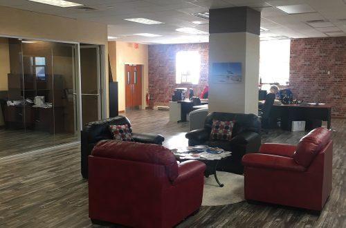 ny-office